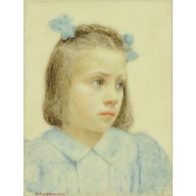 QENEFER HAHN