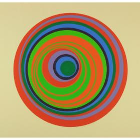 PROJECT FOR ARTHUR ERICKSON
