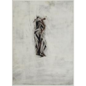 FEMALE FIGURE - RUTH COMFORT